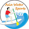 Asia Water Sports Co,Ltd
