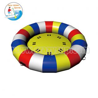 Beach Sofa,Boat,Inflatable,Inflatable Boat,Towable Inflatables,Water Float,Water Fun,Water Sports