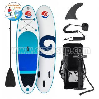 ISUP,Paddle,Paddling,SUP Board Review,SUP Race,Stand Up Paddle,Surf,Yoga Paddle Board