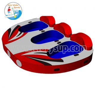Beach Sofa,Inflatable,Inflatable Boat,Towable Inflatables,Water Adventure,Water Float,Water Fun,Water Sports
