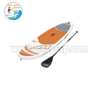 Best Paddle Board,ISUP,Inflatable Paddle Board,Paddle Board,SUP,SUP Paddle Board,SUP Race