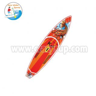 Best Paddle Board,ISUP,Inflatable Paddle Board,Paddle Board,SUP,SUP Paddle Board,SUP Race,Stand Up Paddle,Stand Up Racing,Surf
