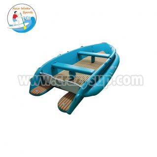 Boat,Drop-stitch,Inflatable,Inflatable Boat,Water,Water Adventure,Water Fun,Water Sports,Inflatable Catamaran,Speed Catamaran Boat