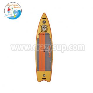 ISUP,Paddle,SUP Race,Stand Up Paddle,Surf,Yoga Paddle Board,Board,Drop-stitch,Inflatable,Water,Water Adventure,Water Fun