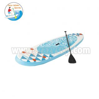 ISUP,Paddle,SUP Race,Stand Up Paddle,Surf,Yoga Paddle Board