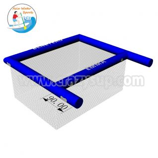 Floating Pool,Inflatable Boat,Water Float,Dock,Drop-stitch,Inflatable,Water Fun,Water Platform,Water Swim,Yacht Platform