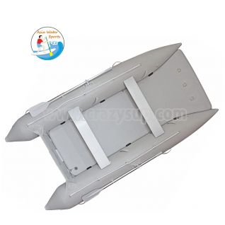 Boat,Drop-stitch,Inflatable,Inflatable Boat,Inflatable Catamaran,Speed Catamaran Boat,Water Adventure,Water Fun