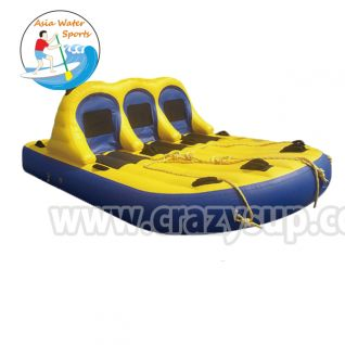 Water,Water Float,Water Fun,Water Sports,Towable Inflatables,Water Adventure,Water Swim