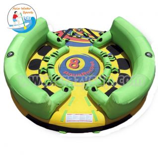 Boat,Inflatable,Inflatable Boat,Island Boat,Towable Inflatables,Water,Water Adventure,Water Float,Water Fun,Water Sports