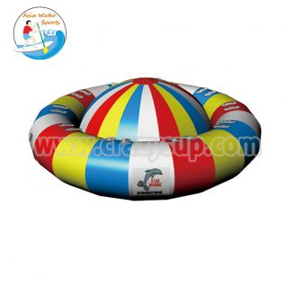 Floating Water Park,Inflatable Water Park,Water Park,Island Boat,Towable Inflatables,Water,Water Adventure,Water Sports