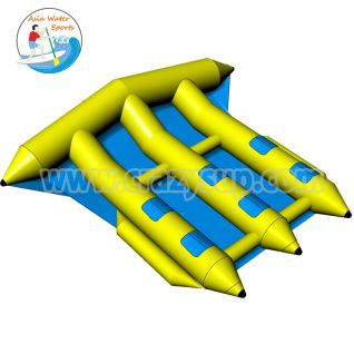 Floating Water Park,Inflatable Water Park,Water Park,Towable Inflatables,Water,Water Sports
