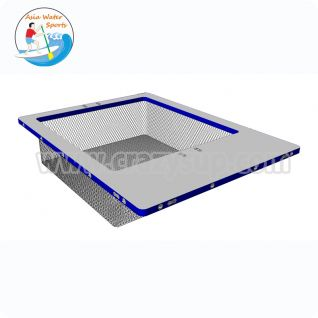 Beach Sofa,Dock,Drop-stitch,Floating Island,Floating Pool,Inflatable Dock,Water Float,Water Platform,Yacht Platform